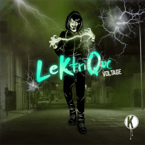 lektrique-voltage-ep-cover