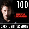 Dark Light Sessions reaches its milestone 100th episode.