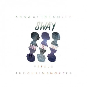 chainsmokers-anna-of-the-north-300x300