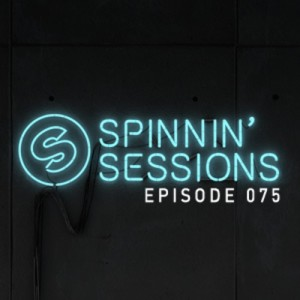 spinnin-session-75