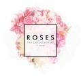 Roses email